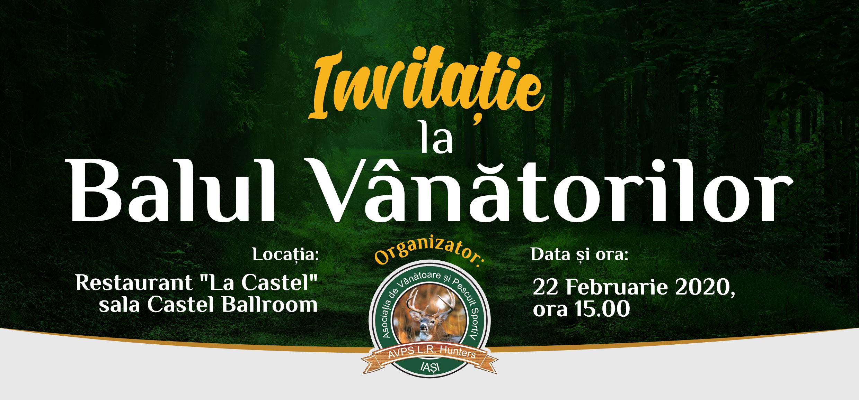 Invitatie-Balul-Vanatorilor_final_fara-nume-fata