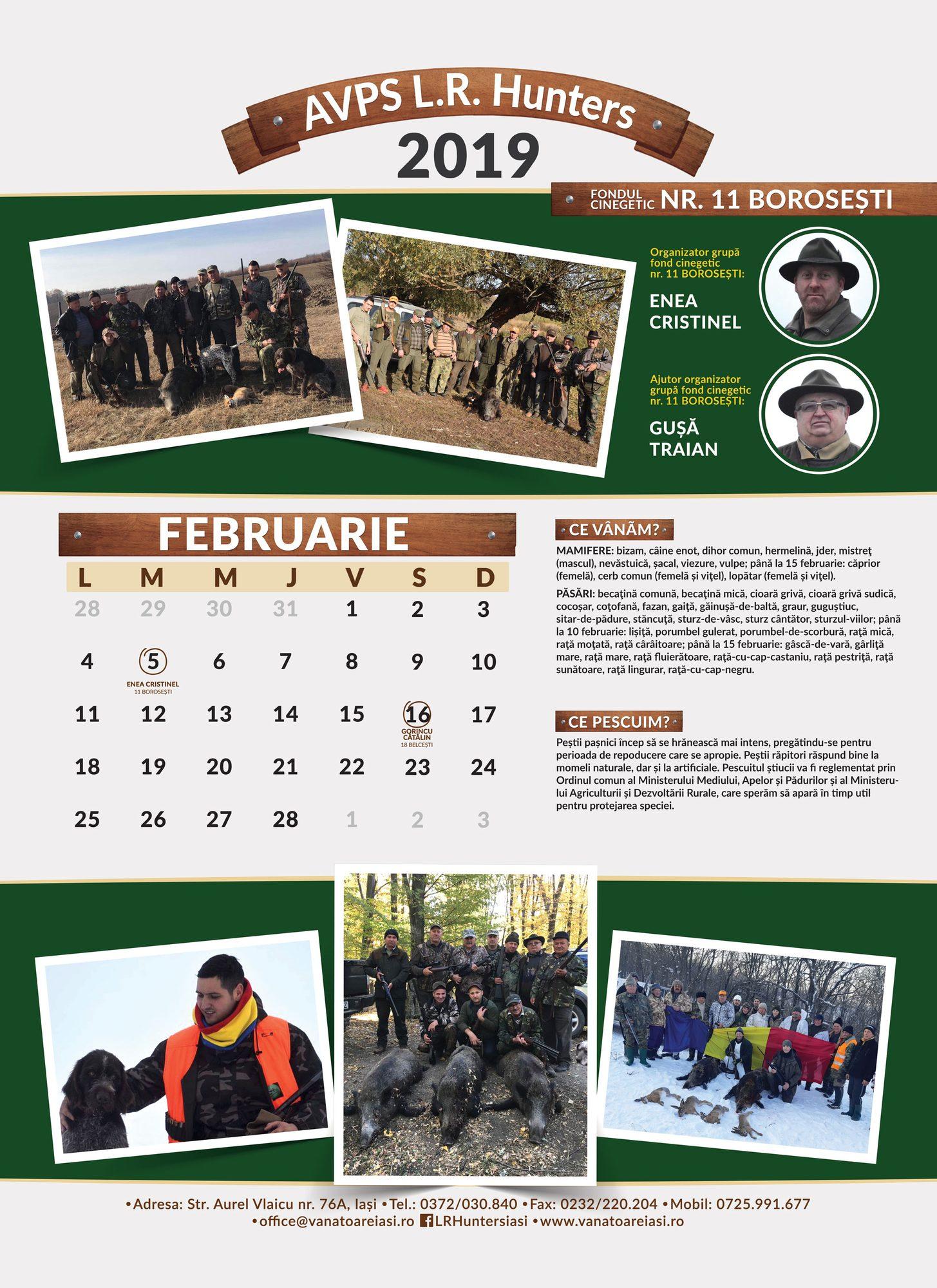 05_Pagina-calendar_Februarie