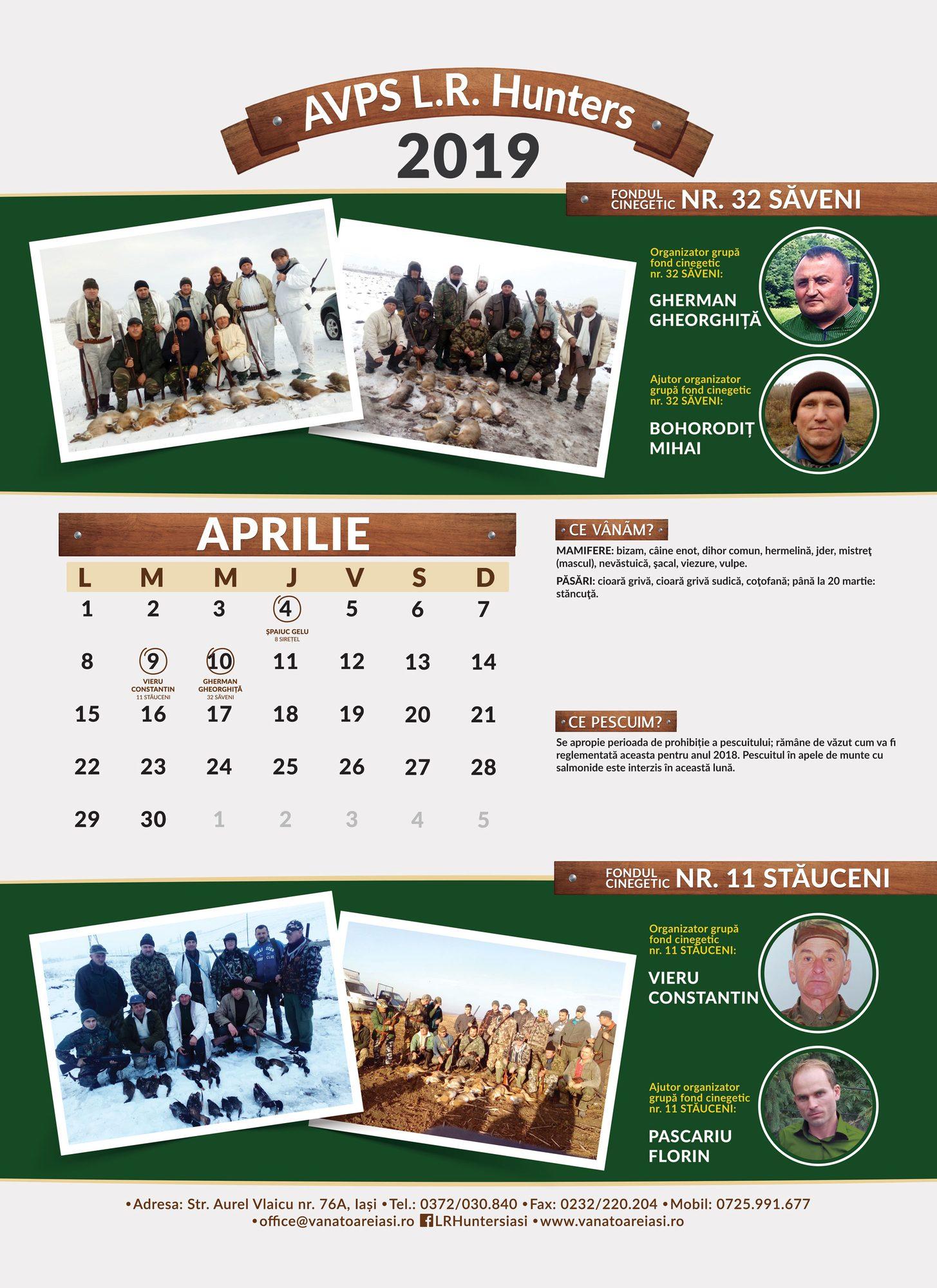 09_Pagina-calendar_Aprilie
