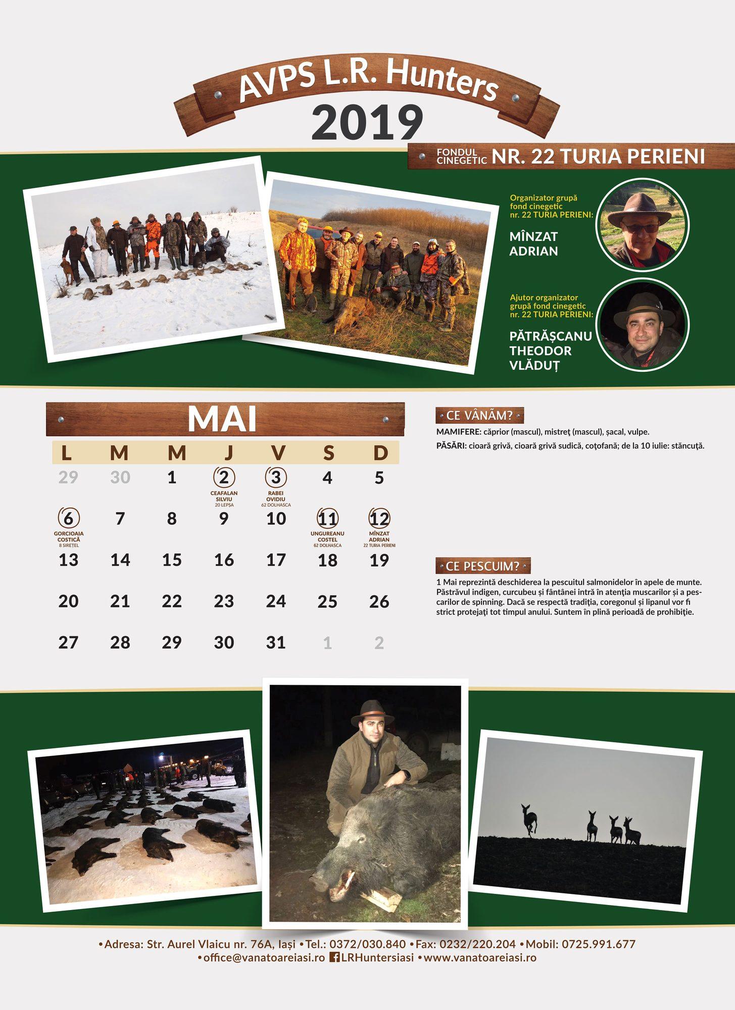 11_Pagina-calendar_Mai