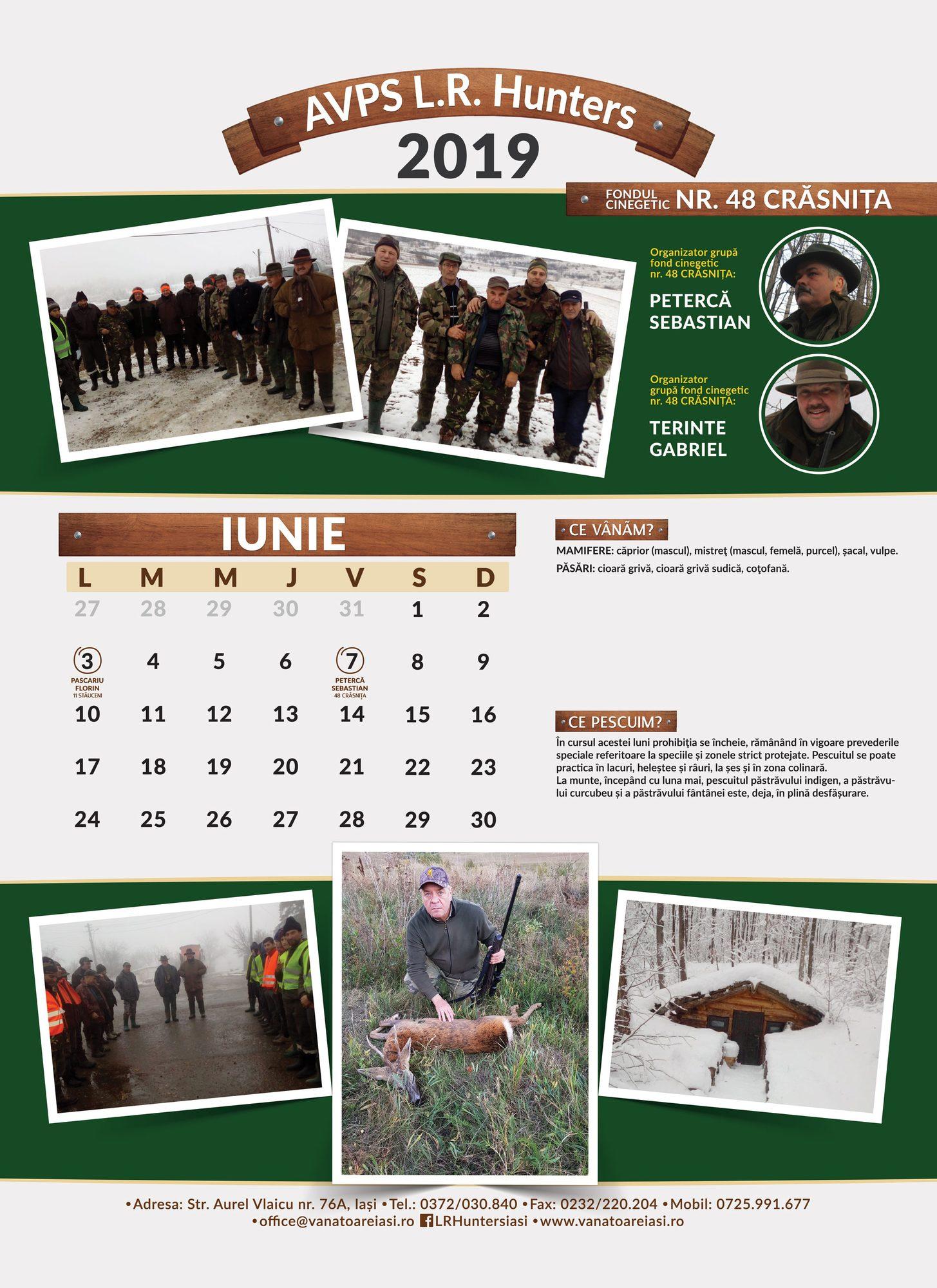 13_Pagina-calendar_Iunie