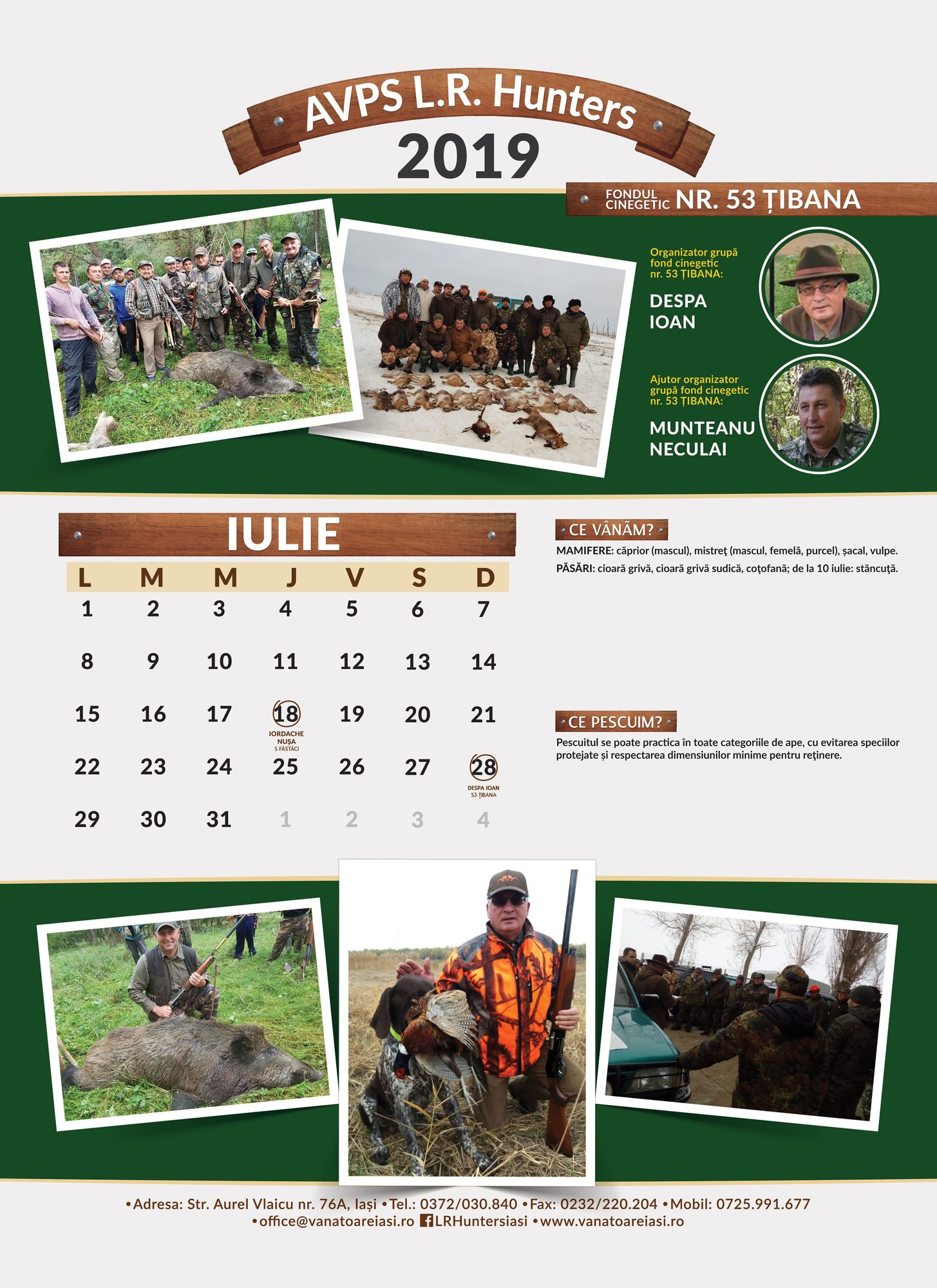 15_Pagina-calendar_Iulie