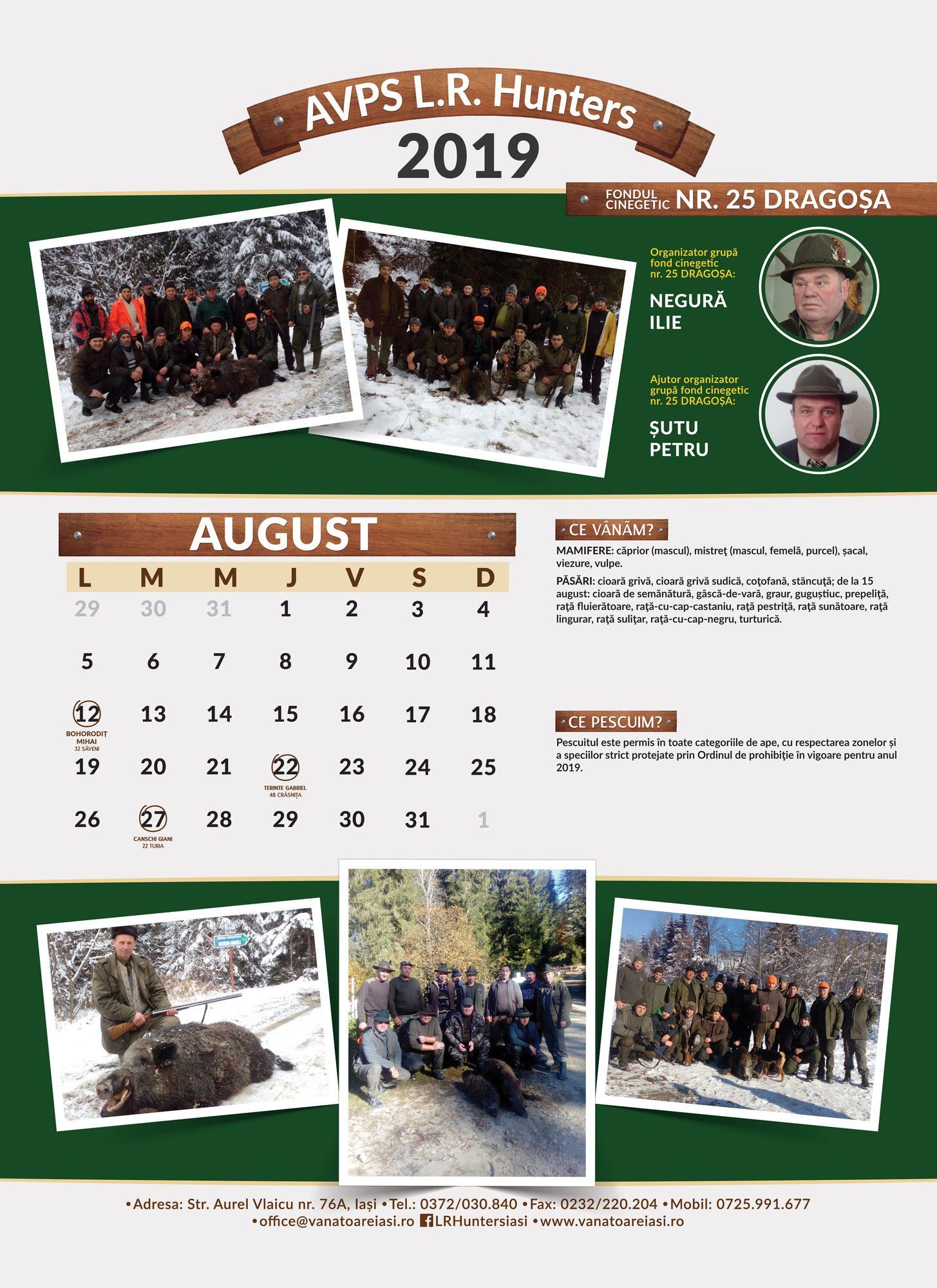 17_Pagina-calendar_August