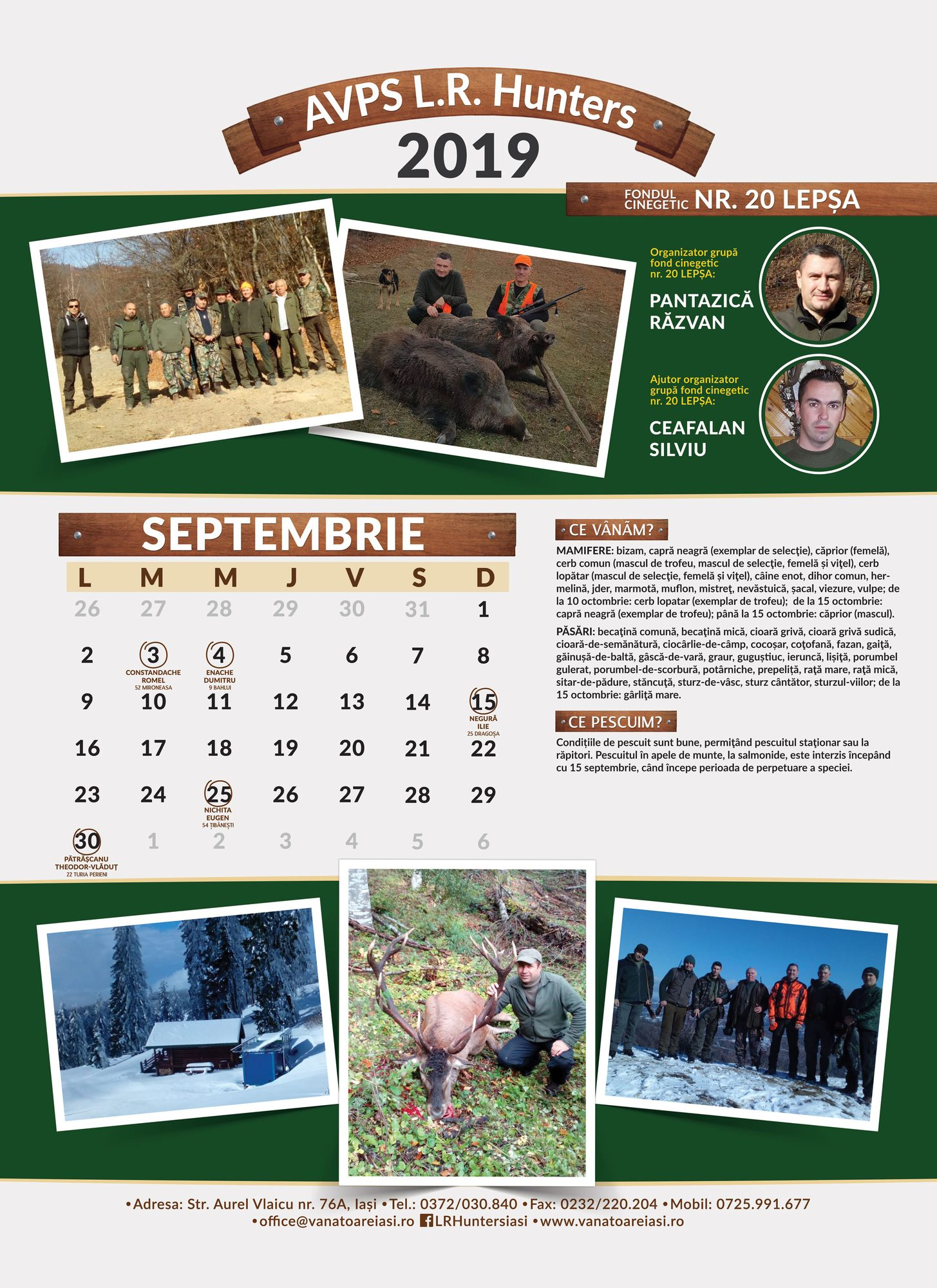 19_Pagina-calendar_Septembrie