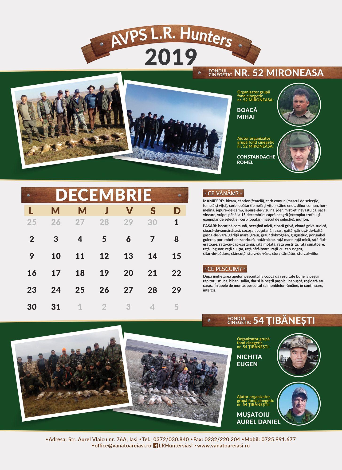 25_Pagina-calendar_Decembrie
