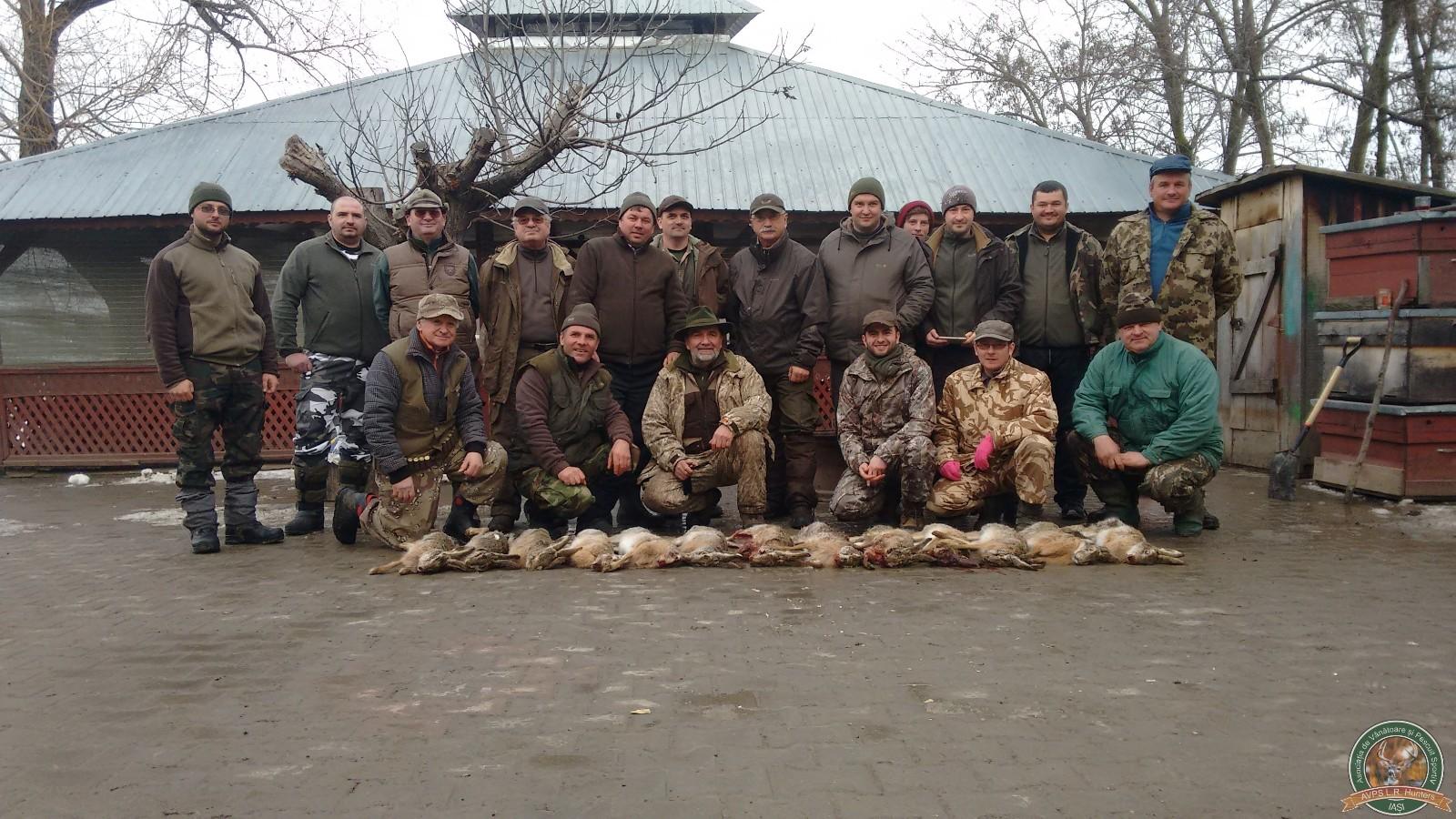 avps-lr-hunters-belcesti_18-12