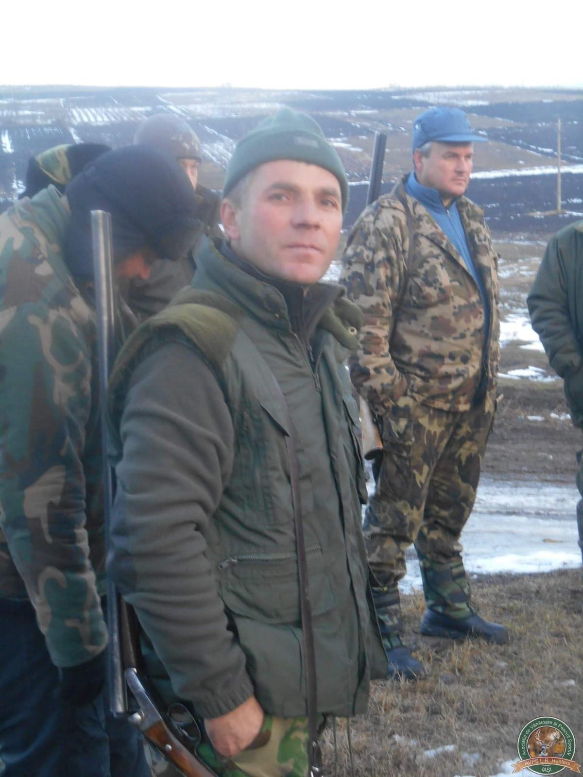 avps-lr-hunters-belcesti_18-22