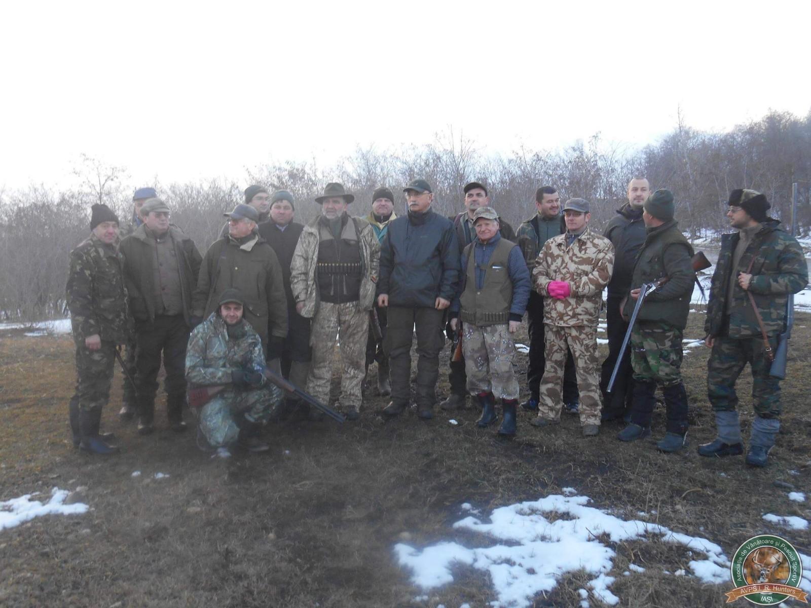 avps-lr-hunters-belcesti_18-28