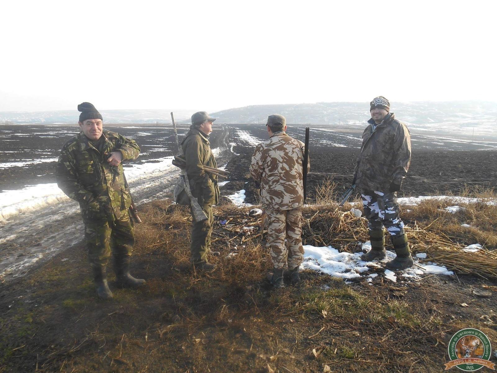 avps-lr-hunters-belcesti_18-43