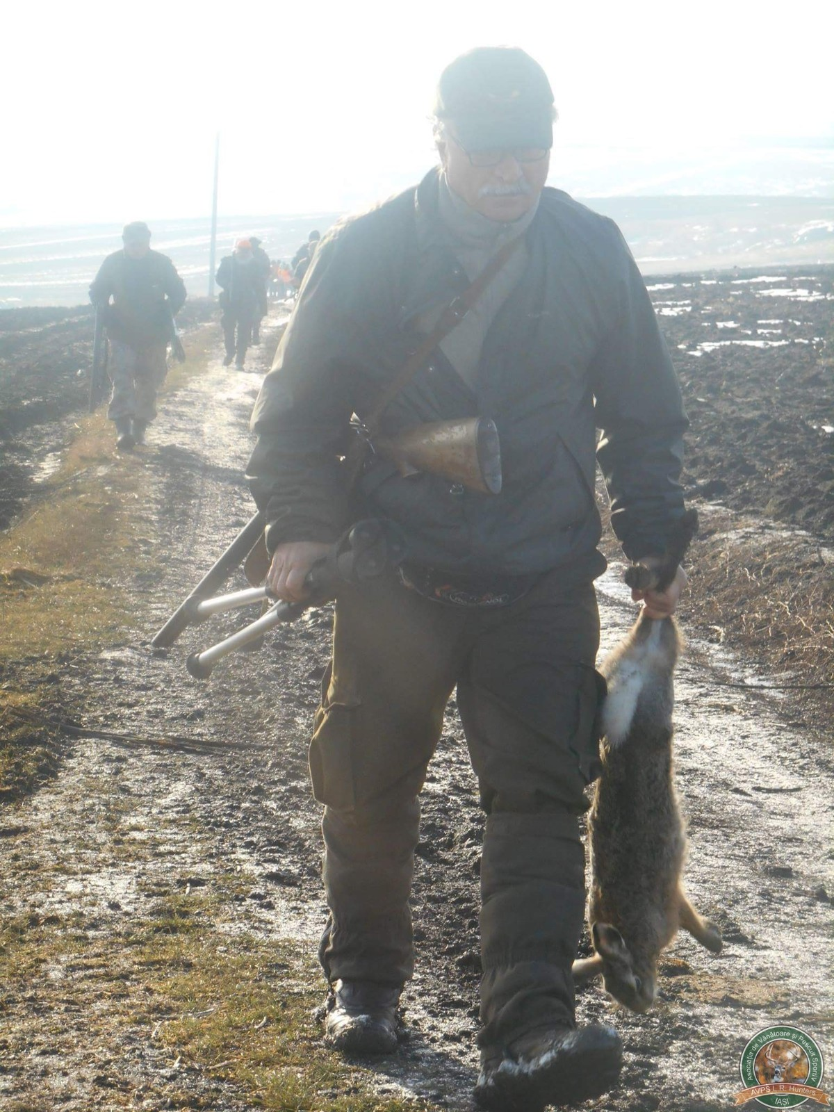 avps-lr-hunters-belcesti_18-47