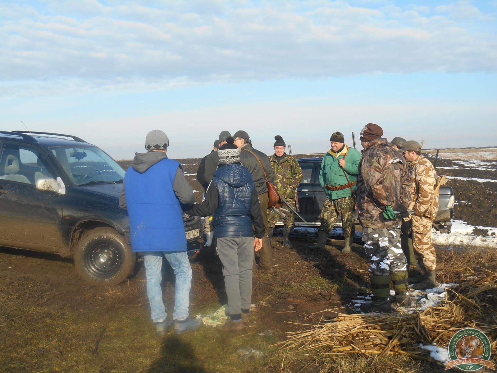 avps-lr-hunters-belcesti_18-48