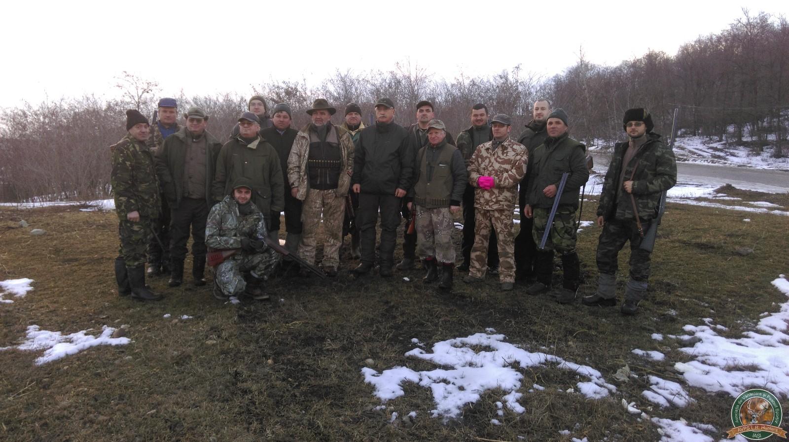 avps-lr-hunters-belcesti_18-6