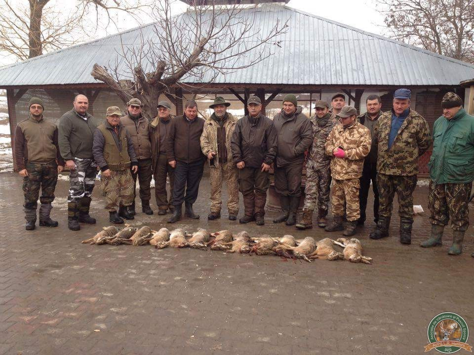 avps-lr-hunters-belcesti_18-61