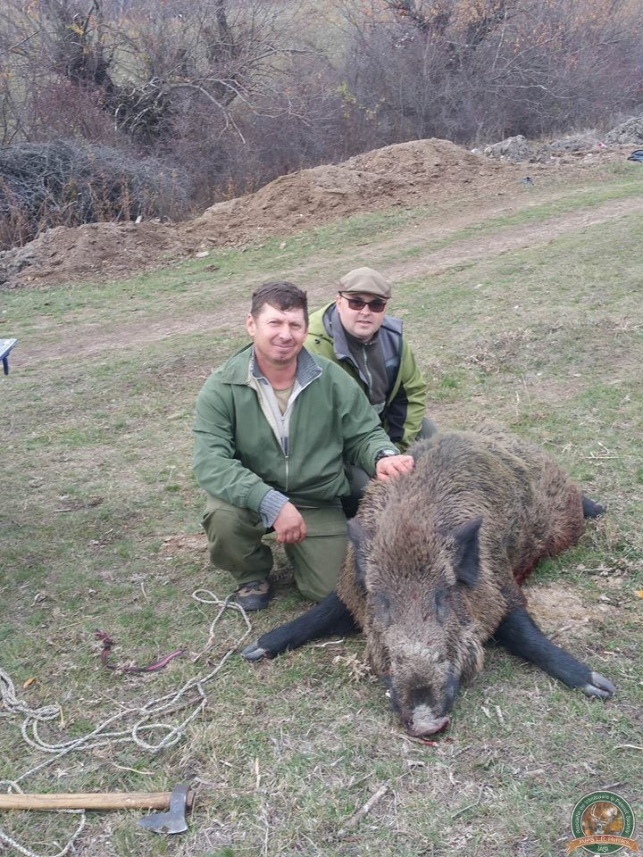 avps-lr-hunters-borosesti_11-13
