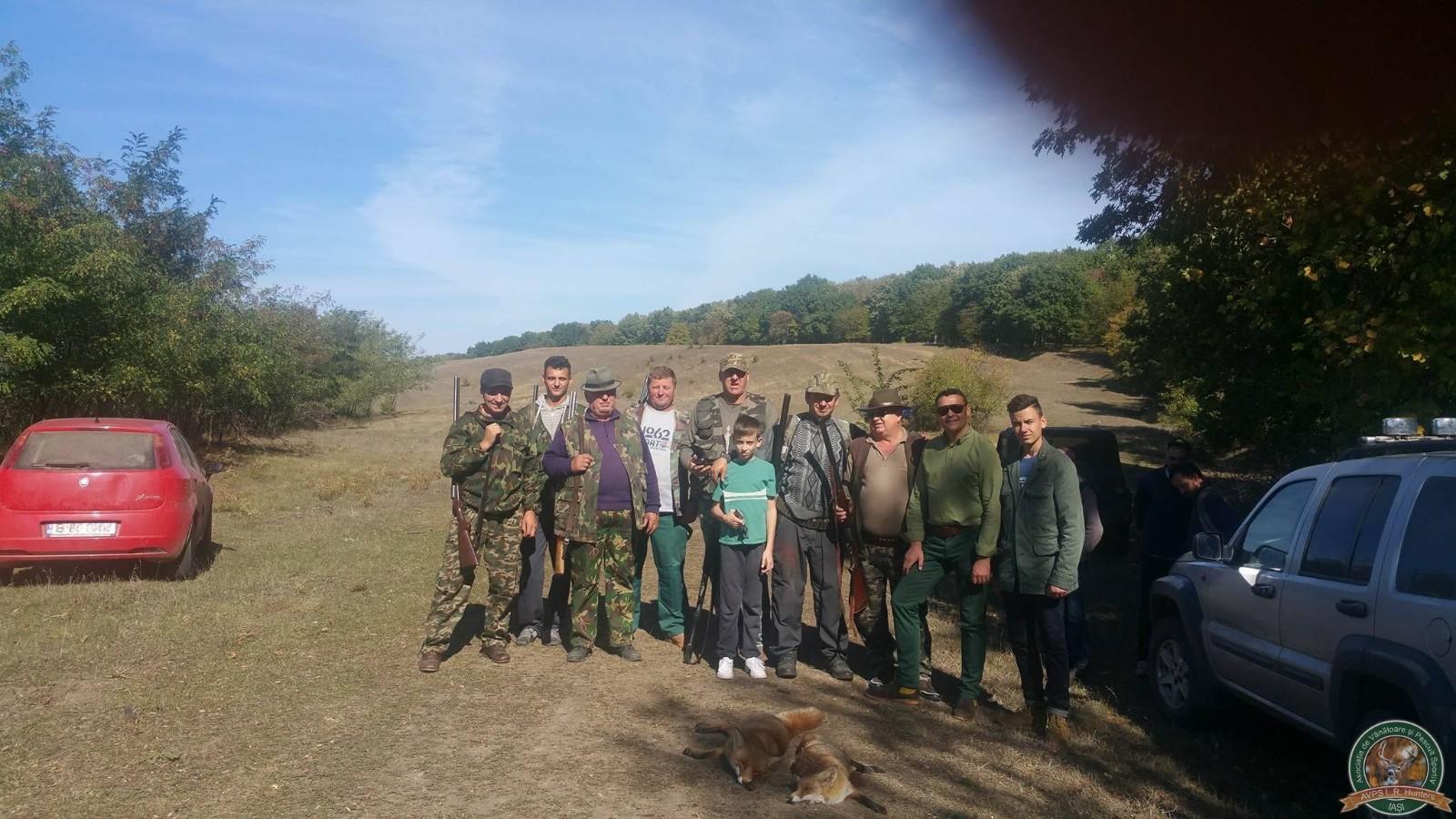 avps-lr-hunters-borosesti_11-14