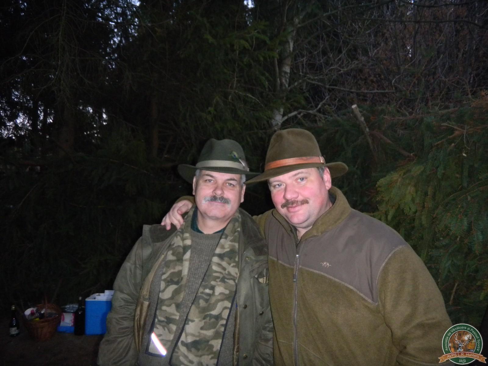 avps-lr-hunters-crasnita_48-1