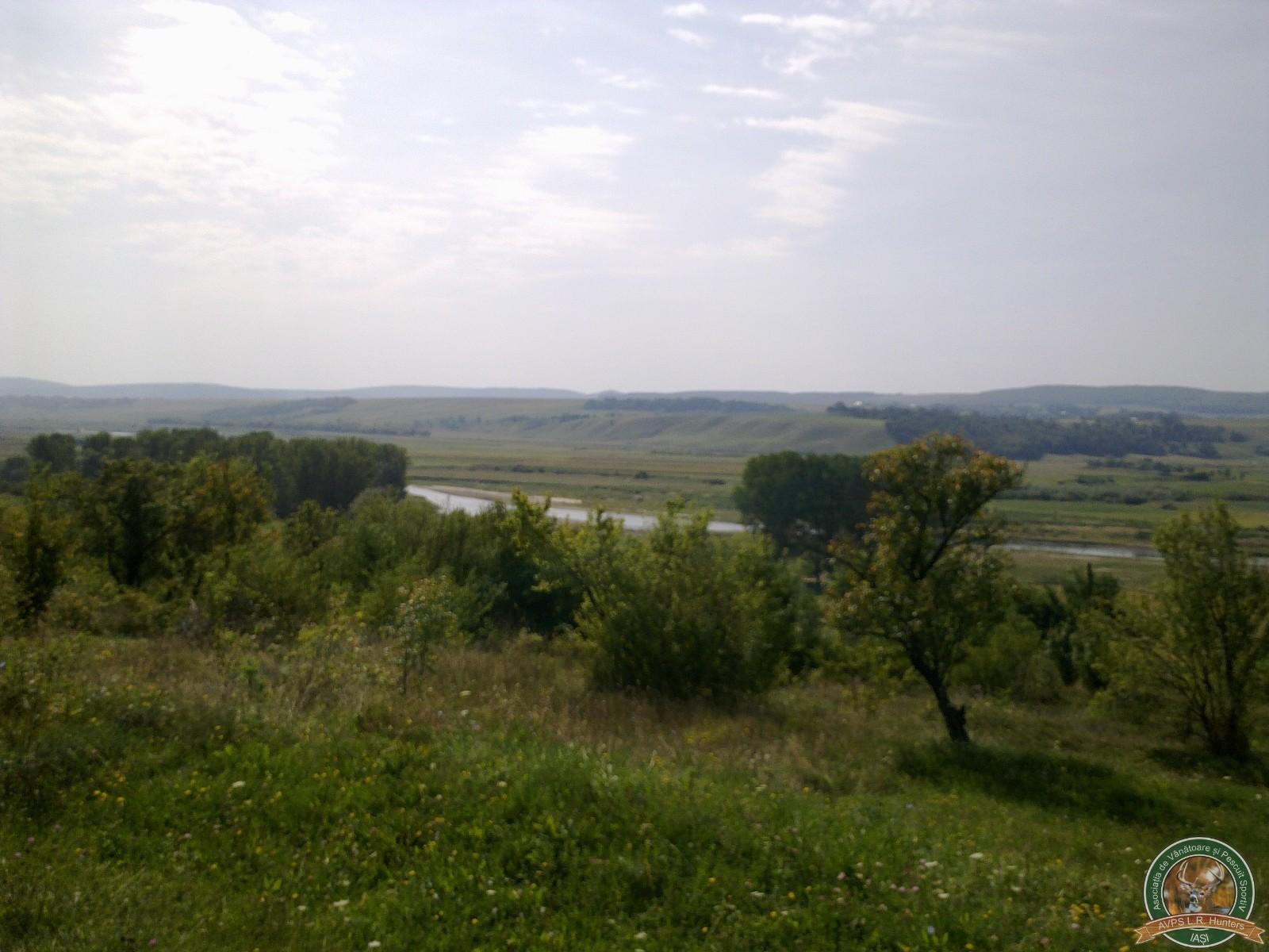 avps-lr-hunters-dolhasca_62-1