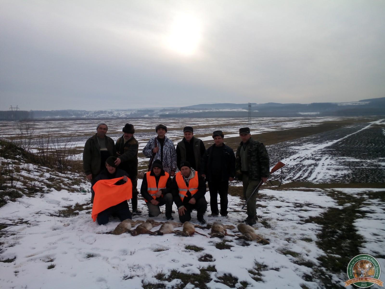 avps-lr-hunters-dolhasca_62-3