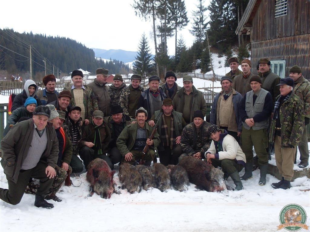 avps-lr-hunters-dragosa_25-39
