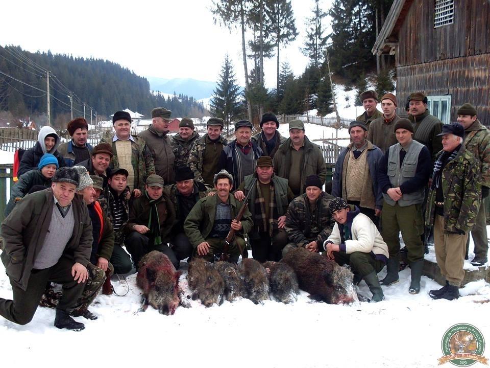 avps-lr-hunters-dragosa_25-42