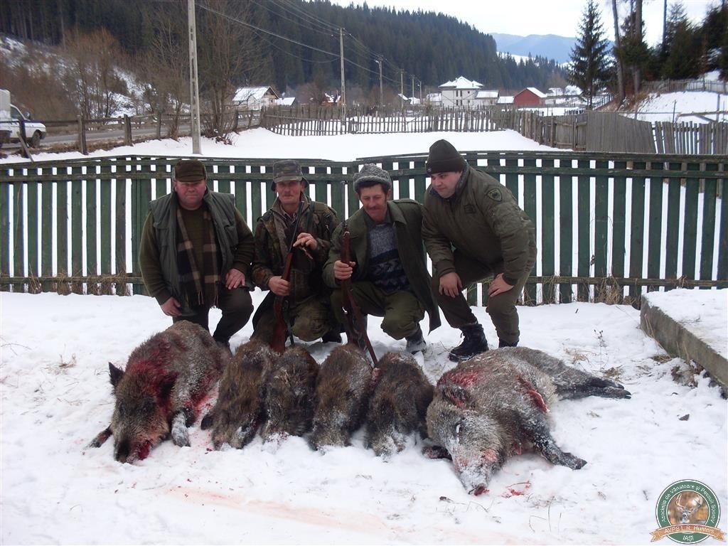 avps-lr-hunters-dragosa_25-43