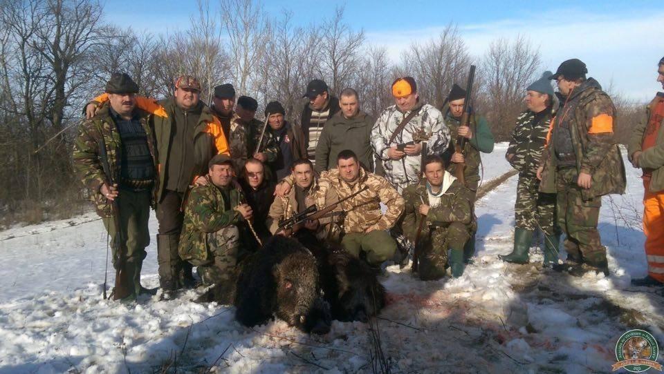 avps-lr-hunters-fastaci_5-0