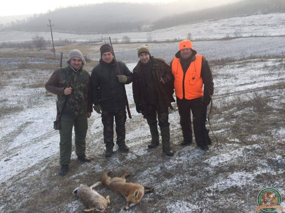 avps-lr-hunters-fastaci_5-5
