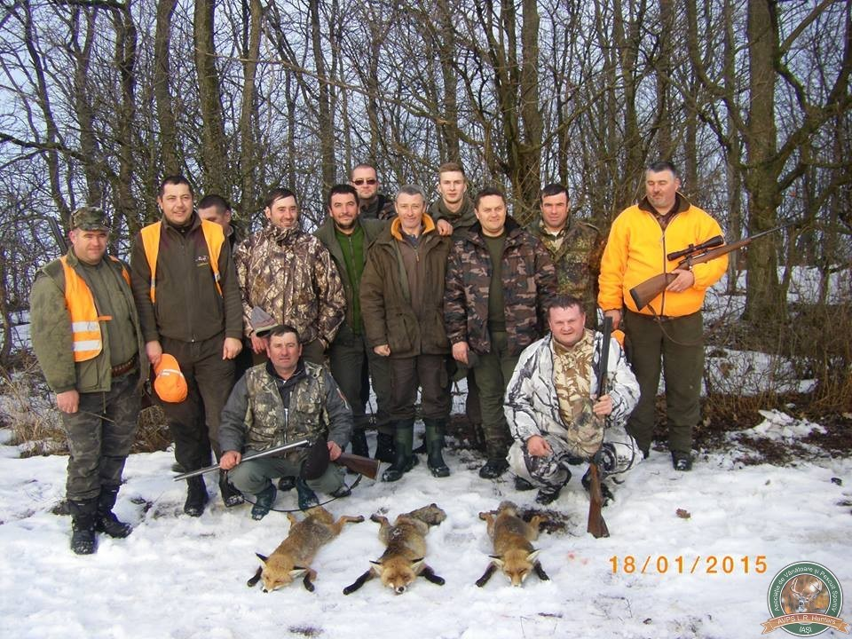 avps-lr-hunters-garceni_4-1