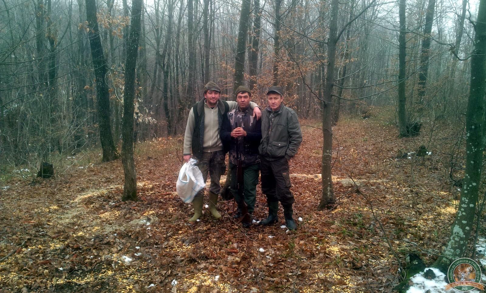 avps-lr-hunters-garceni_4-10