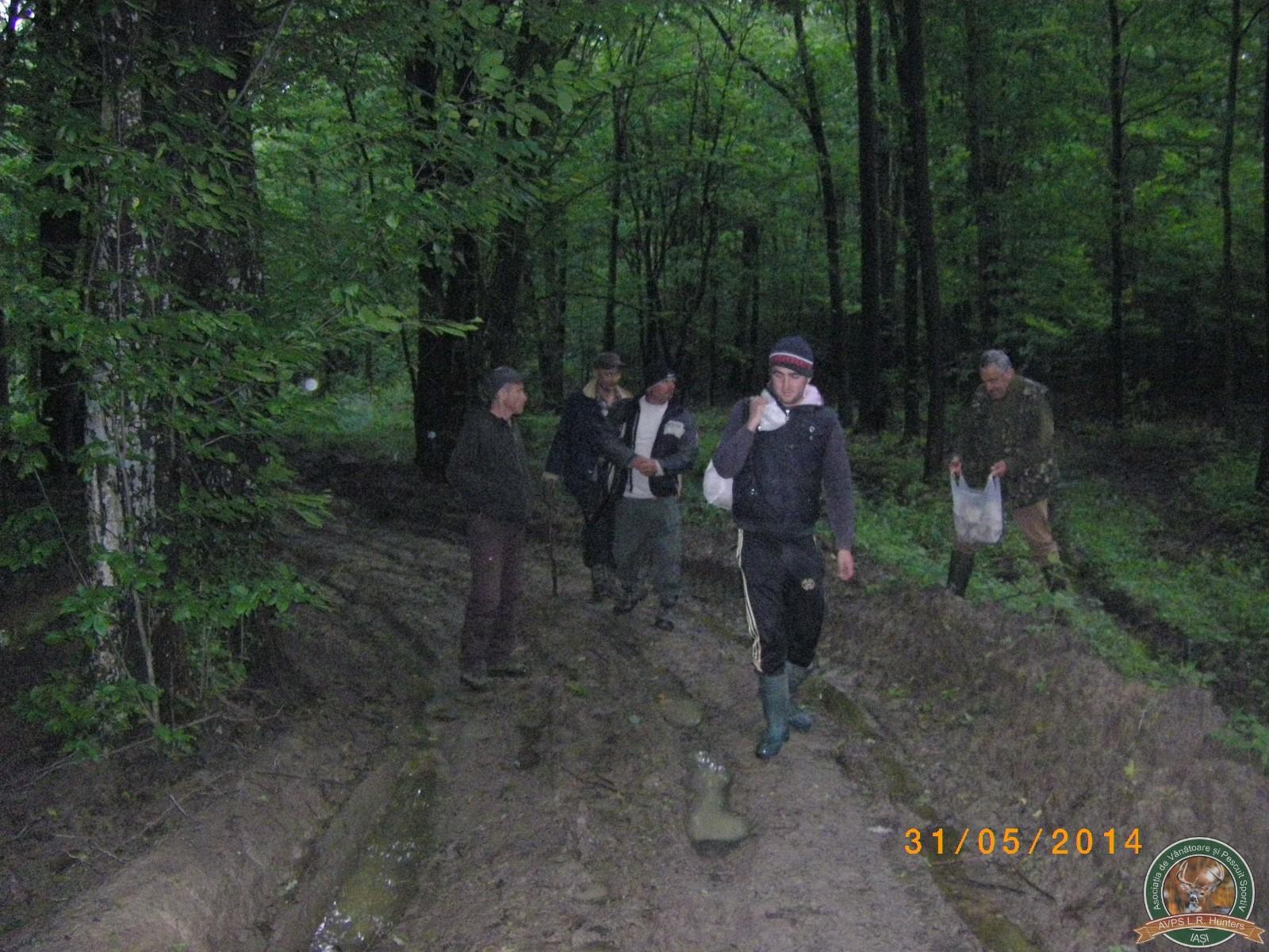 avps-lr-hunters-garceni_4-17