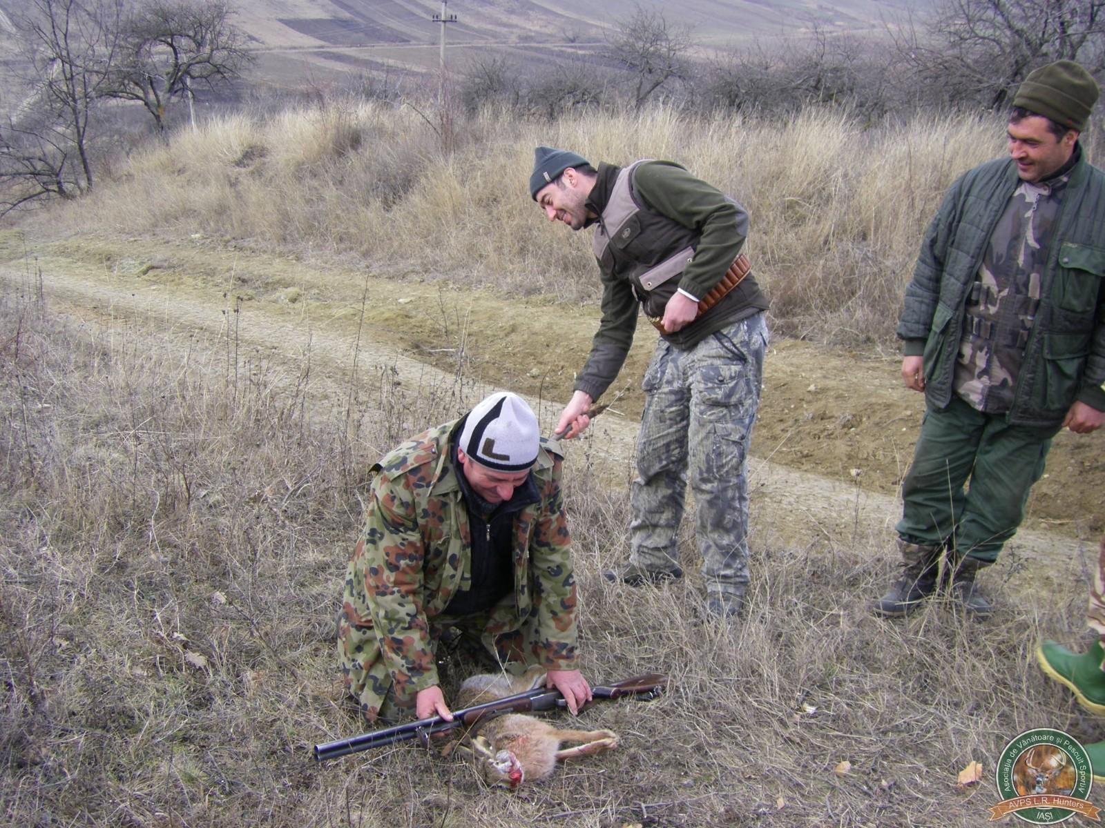 avps-lr-hunters-garceni_4-34