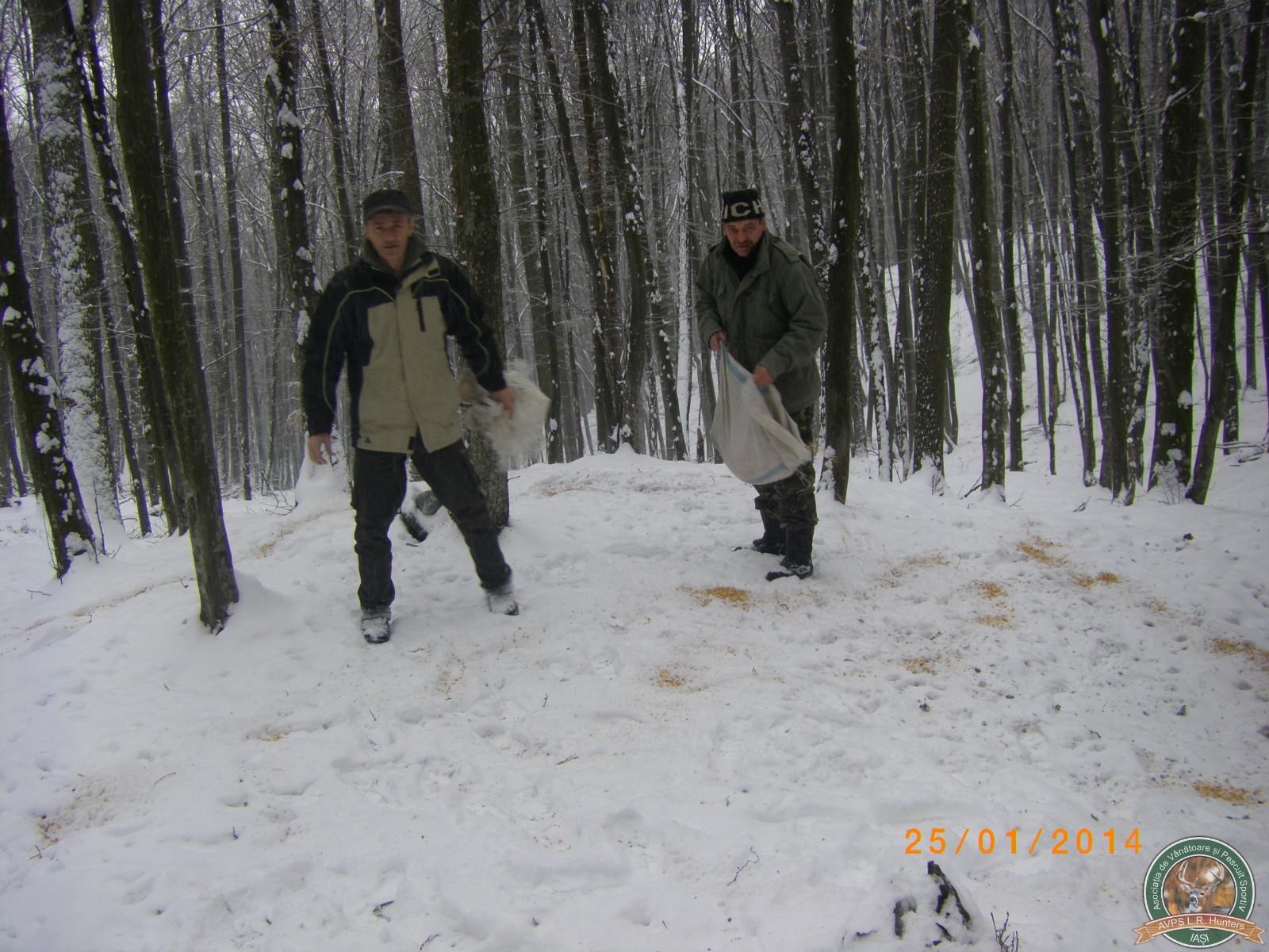 avps-lr-hunters-garceni_4-37