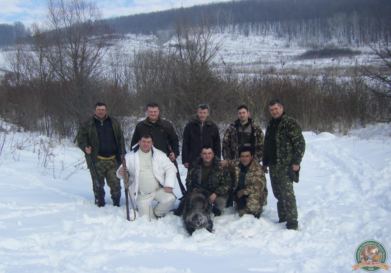 avps-lr-hunters-garceni_4-39