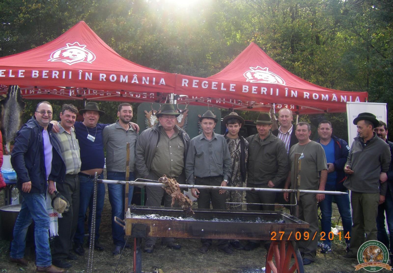 avps-lr-hunters-garceni_4-42