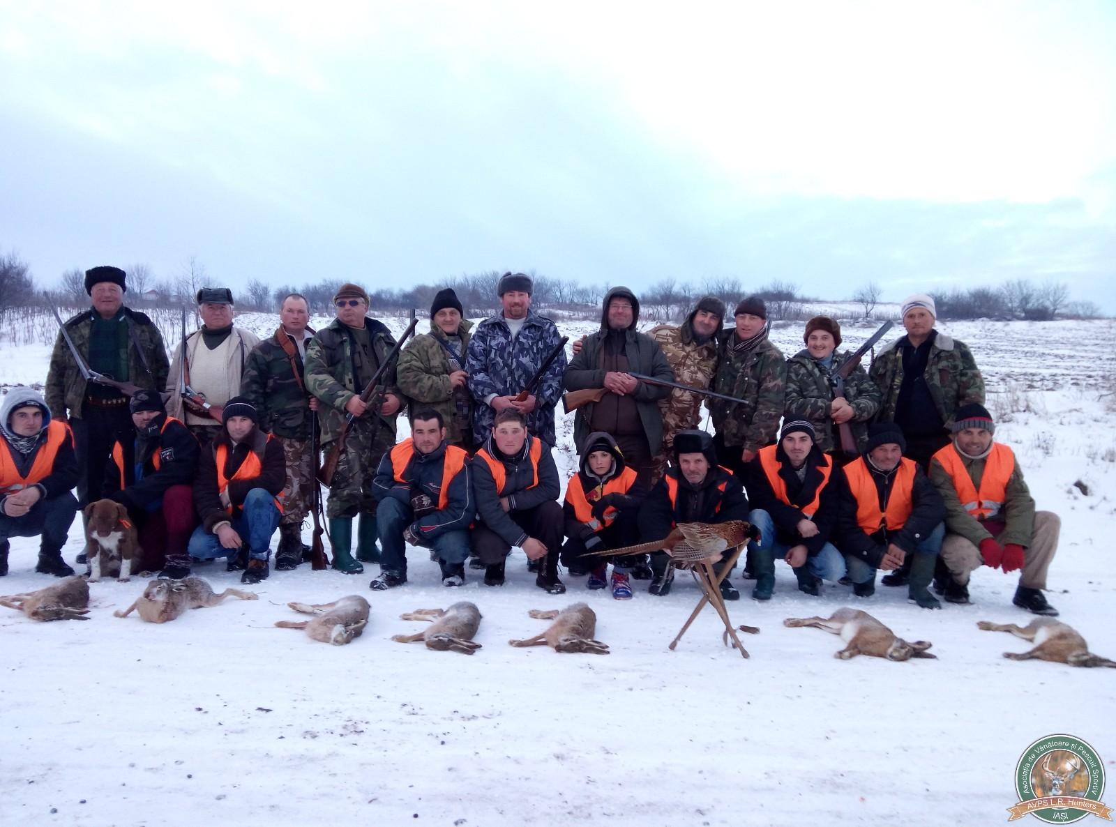 avps-lr-hunters-garceni_4-44