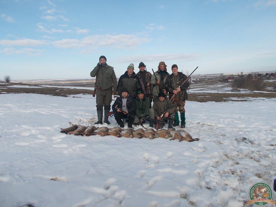 avps-lr-hunters-liteni_60-1