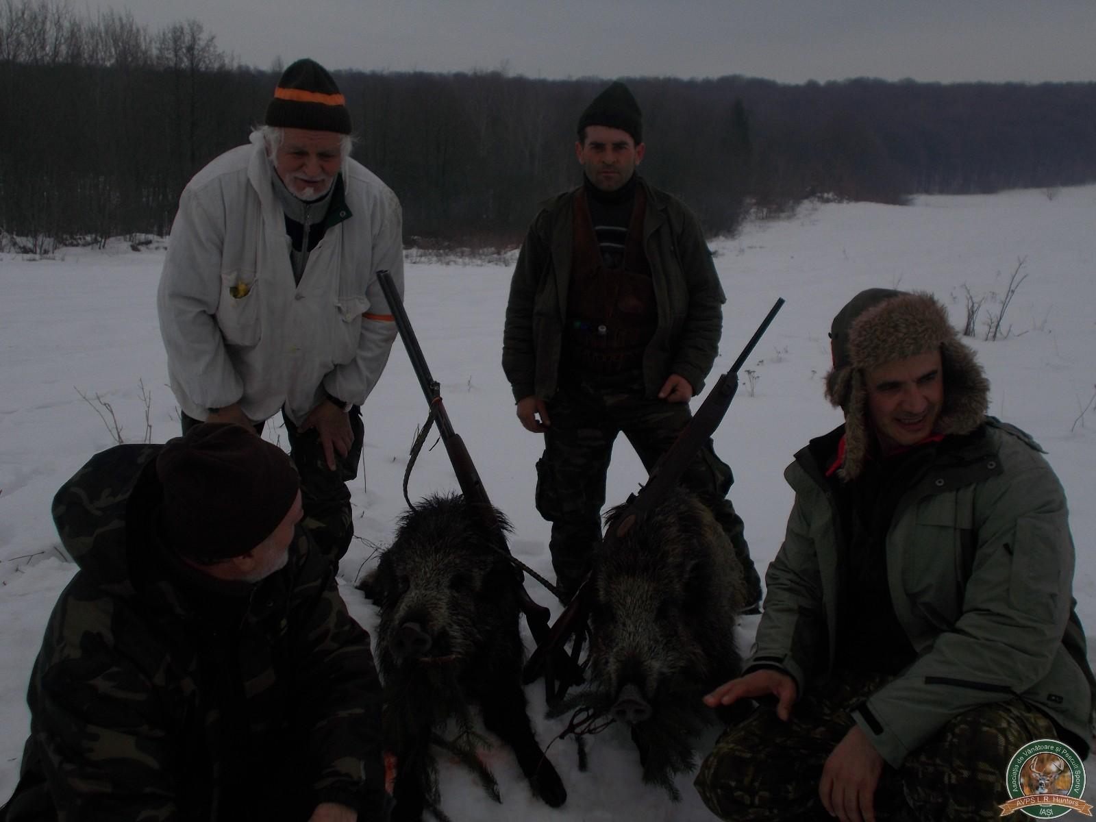 avps-lr-hunters-liteni_60-2