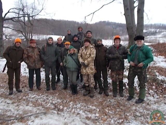 avps-lr-hunters-liteni_60-20