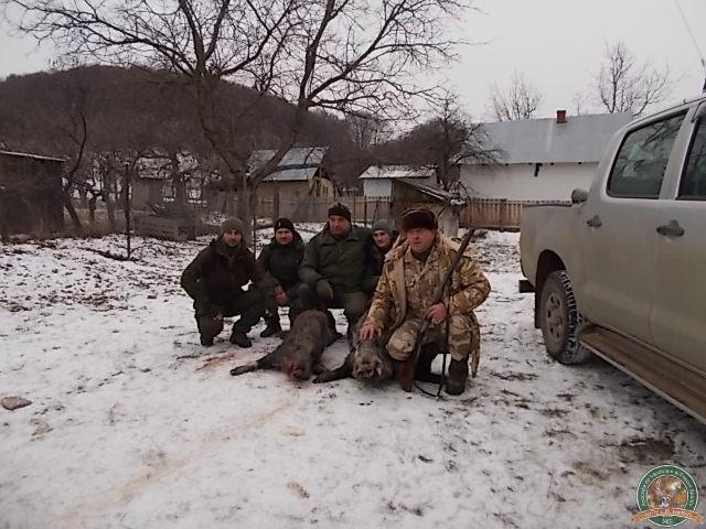 avps-lr-hunters-liteni_60-22