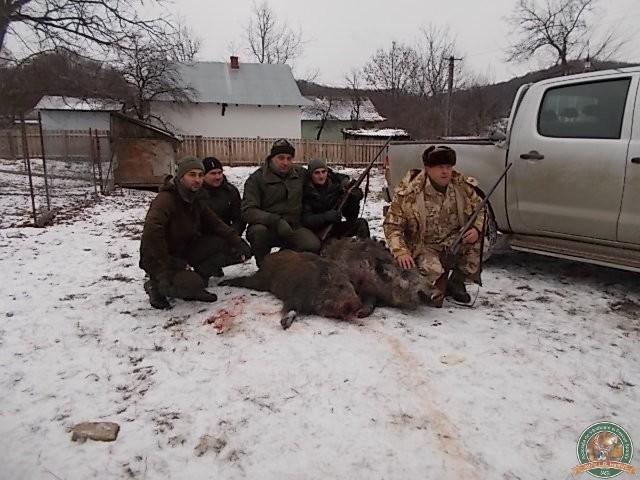 avps-lr-hunters-liteni_60-23
