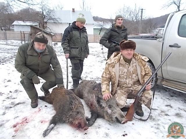 avps-lr-hunters-liteni_60-25