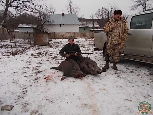 avps-lr-hunters-liteni_60-26