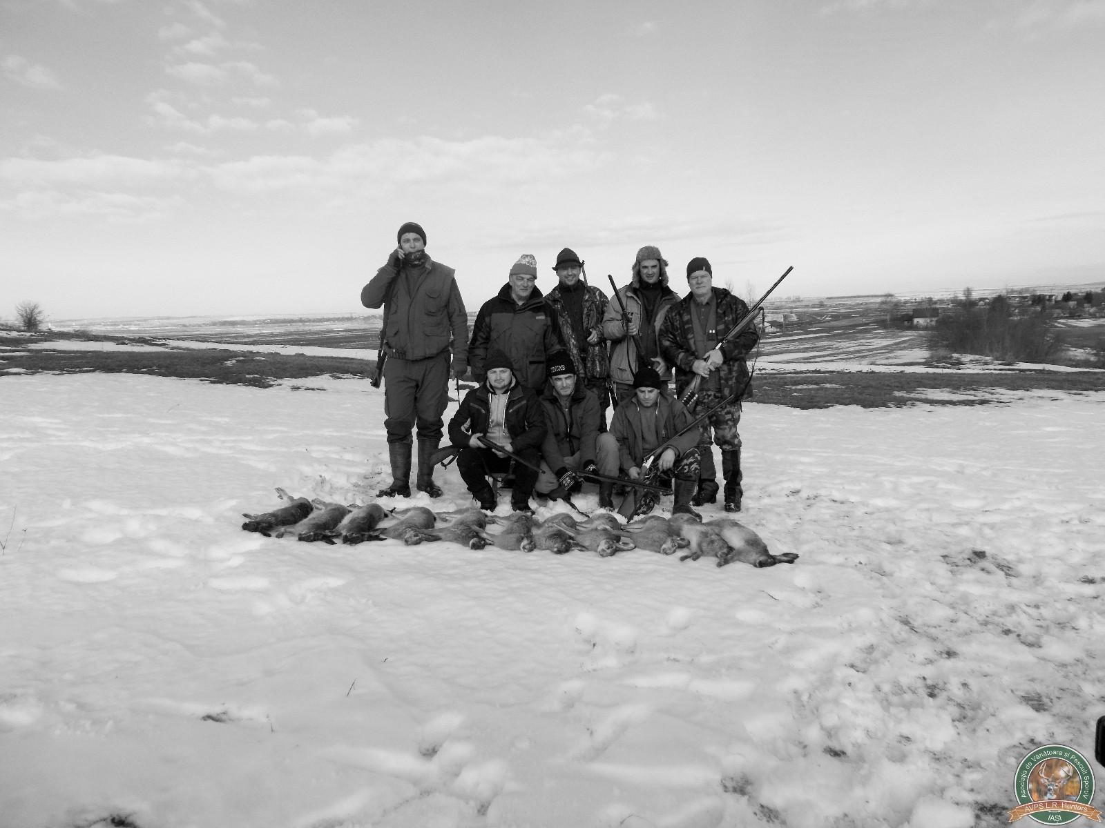 avps-lr-hunters-liteni_60-28