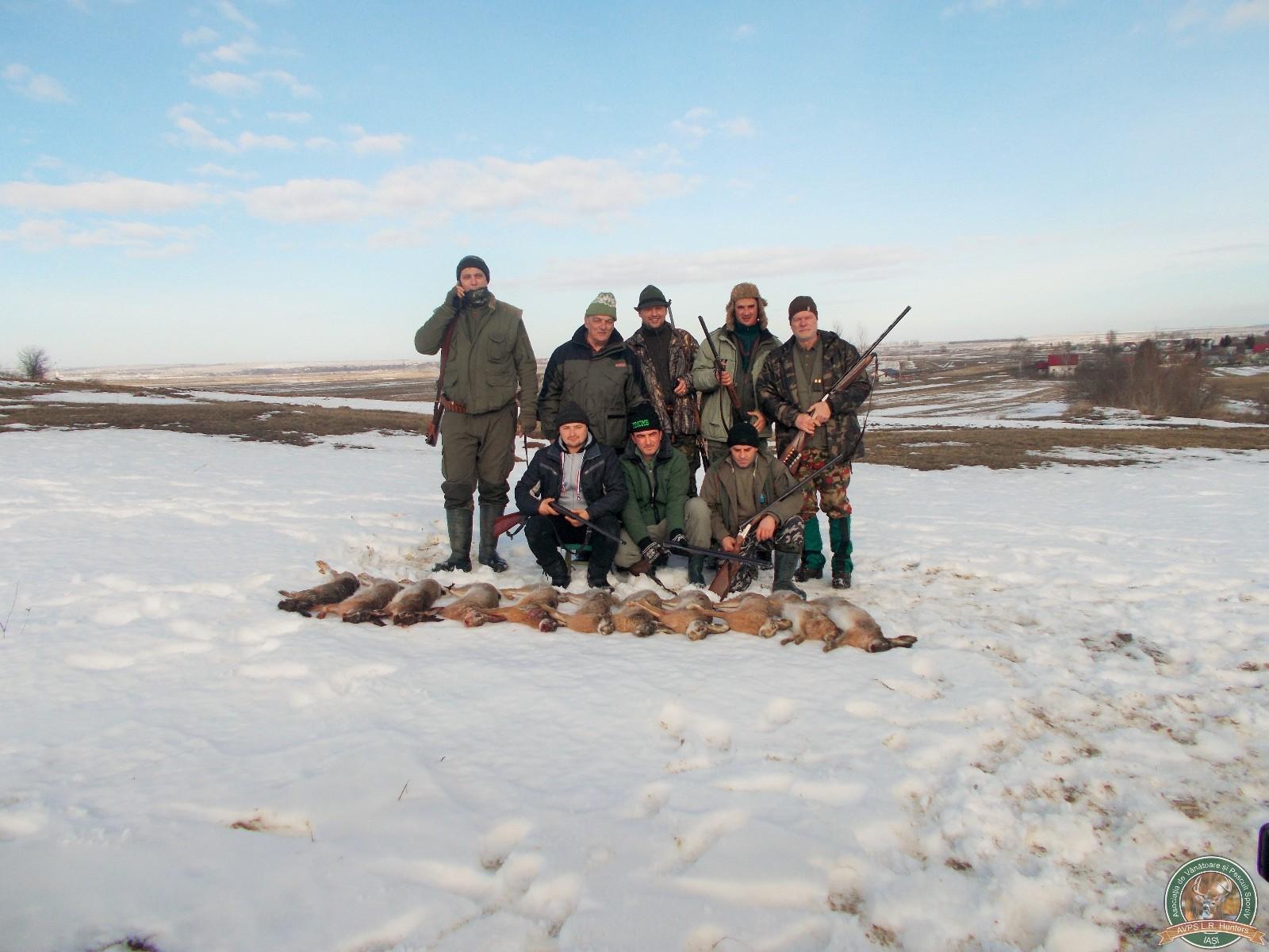 avps-lr-hunters-liteni_60-29