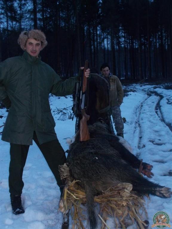 avps-lr-hunters-liteni_60-34