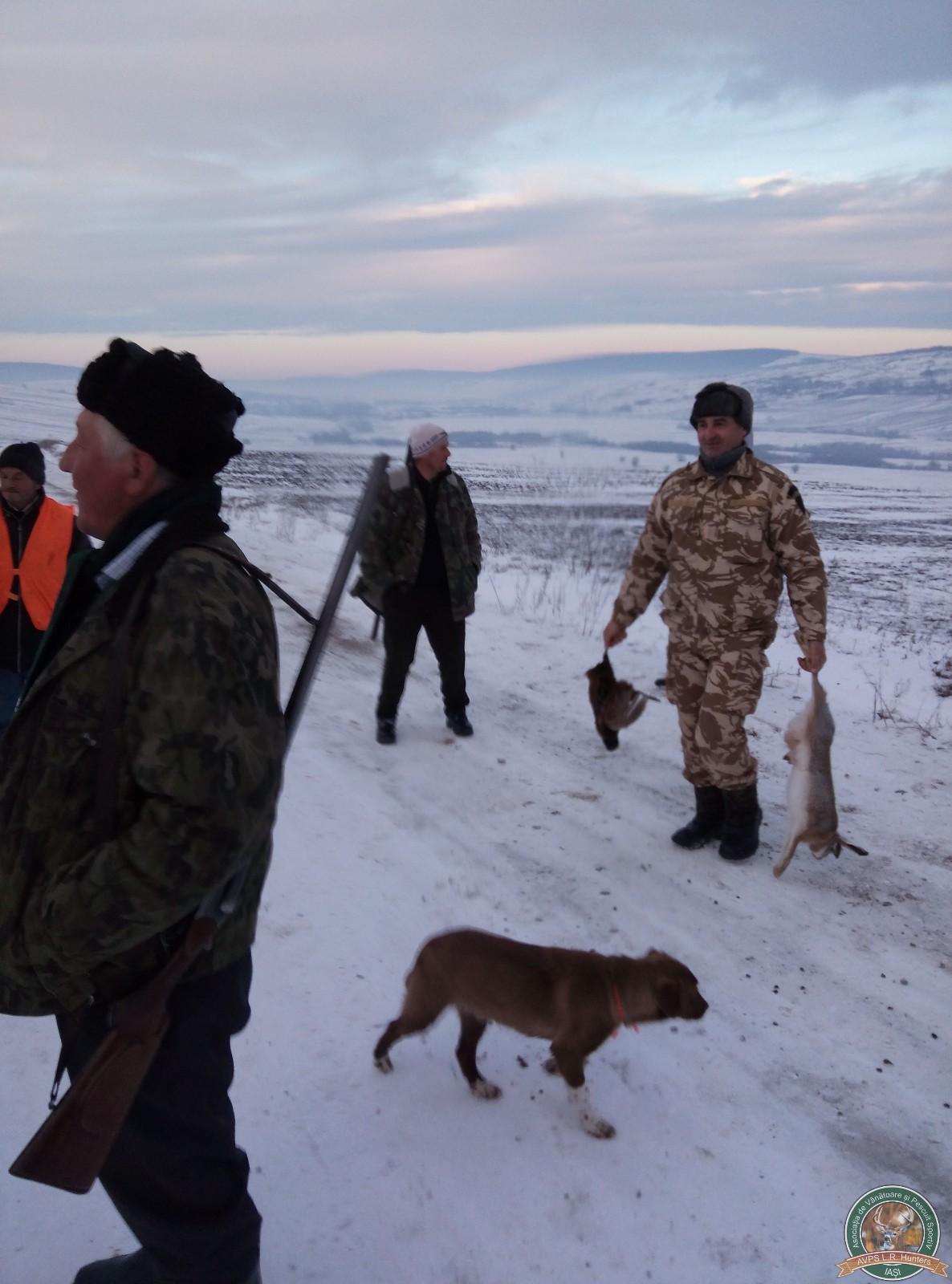 avps-lr-hunters-mironeasa_52-0