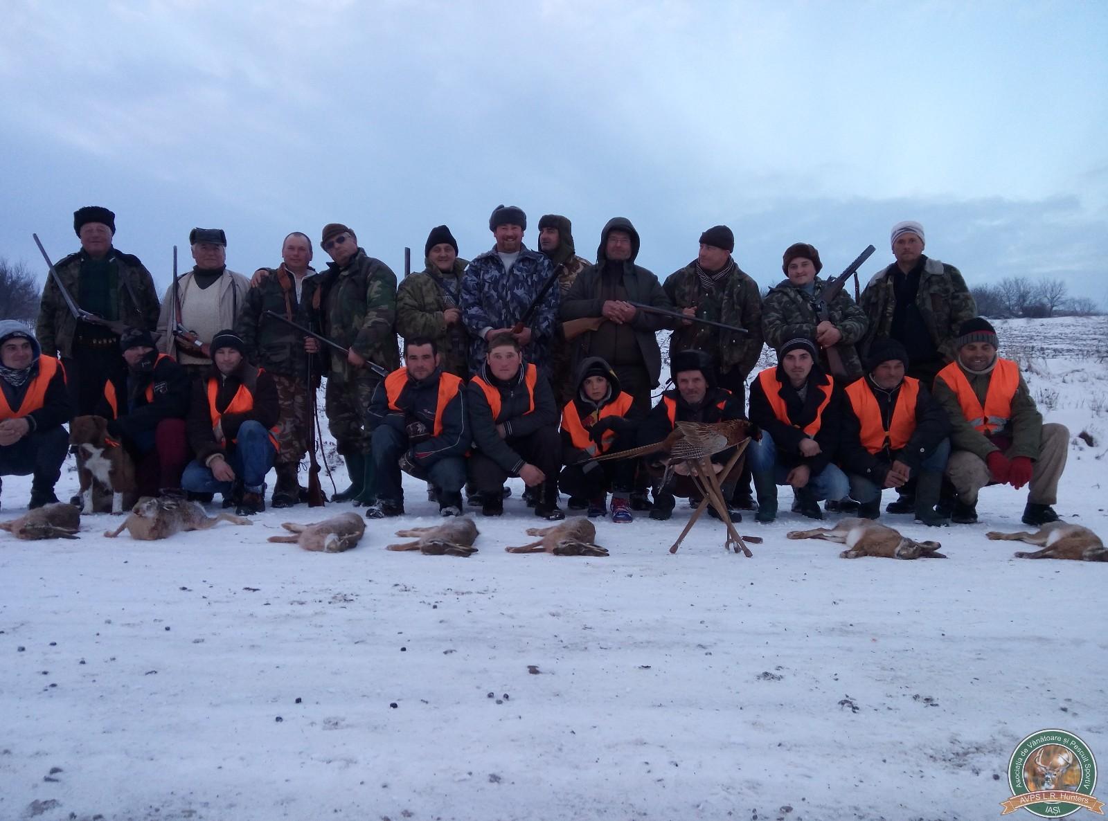 avps-lr-hunters-mironeasa_52-2