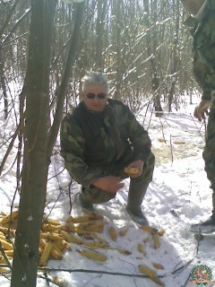 avps-lr-hunters-mironeasa_52-7