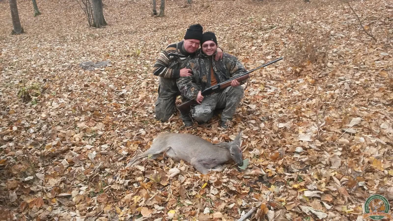 avps-lr-hunters-tibanesti_54-1