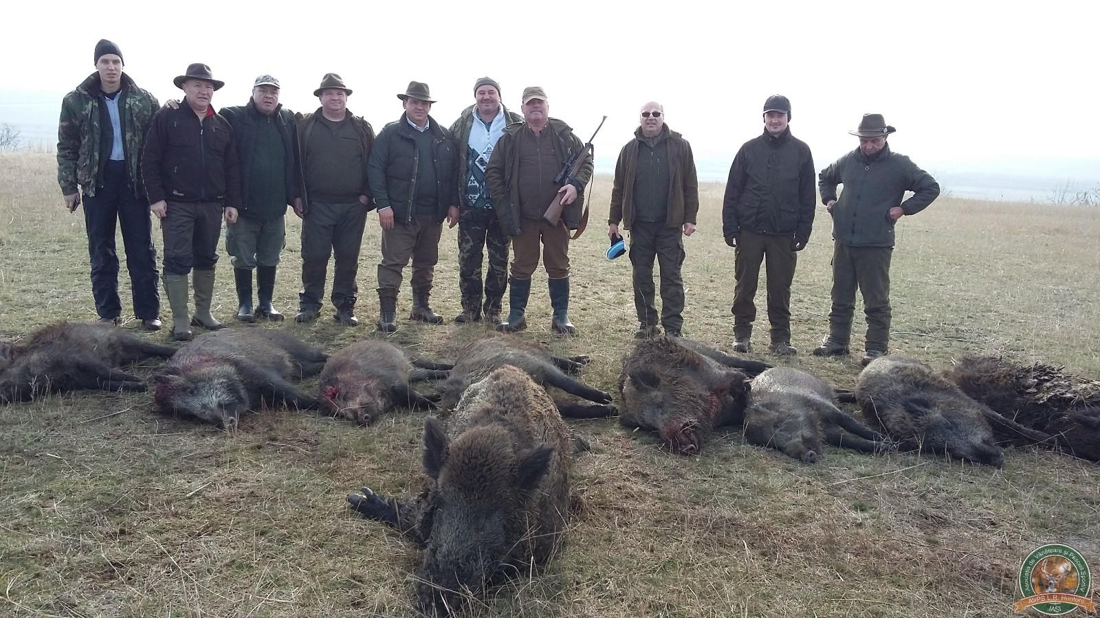 avps-lr-hunters-turia_22-1